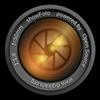 avatar_Raspberry45