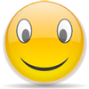 avatar_kwalewski