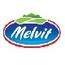 avatar_Melvit